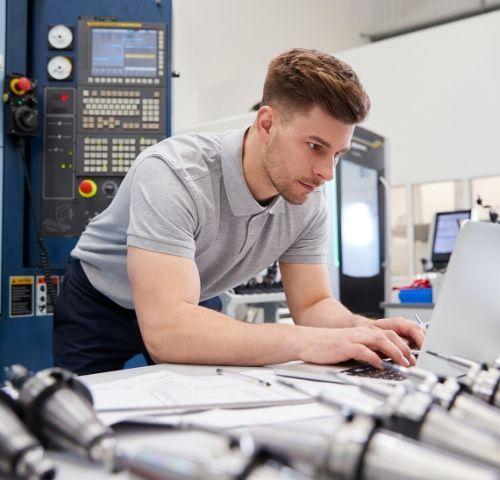 Autodesk Reverse Engineering Service
