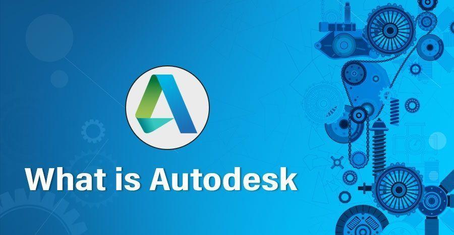 Autodesk1