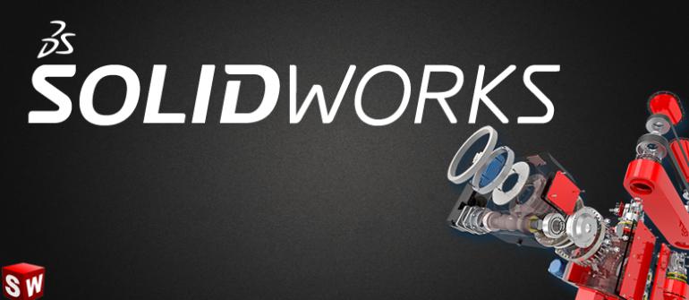 Ein Leitfaden für Anfänger zu SolidWorks