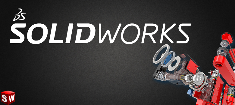 Solidworks reverse engineering