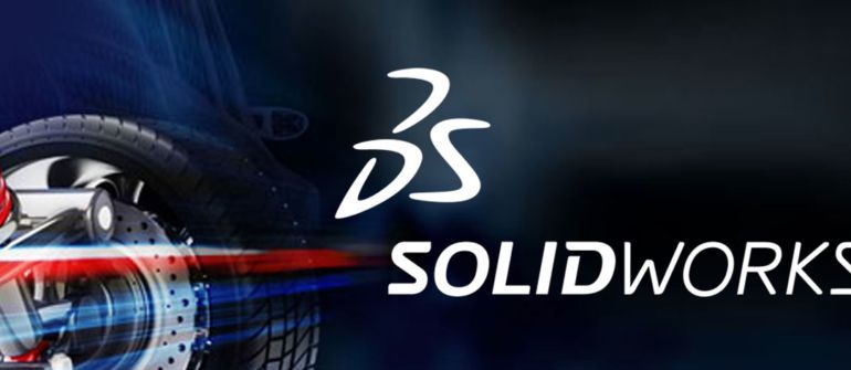 An Introduction to SolidWorks