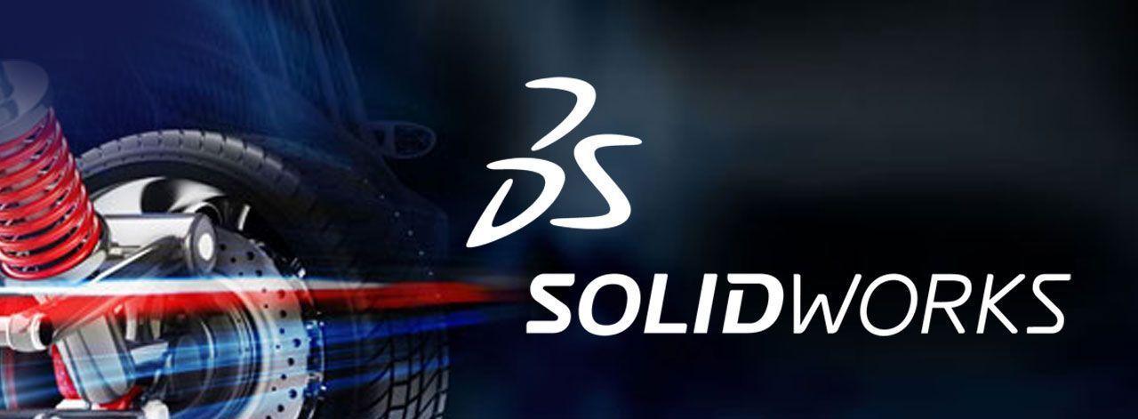 Einführung in SolidWorks