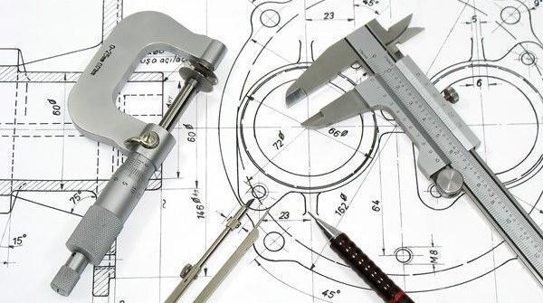 Benefits of Reverse Engineering
