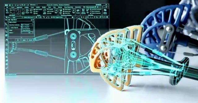 Eine Einführung in Siemens NX